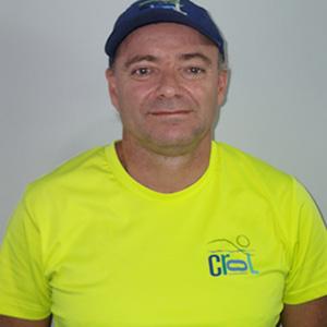 David Marchal Rey