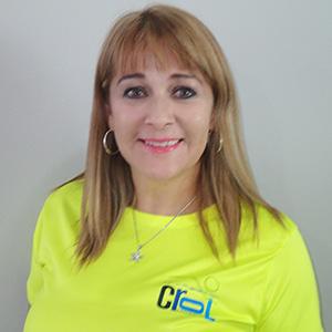 Estrella Ramos Cedeño