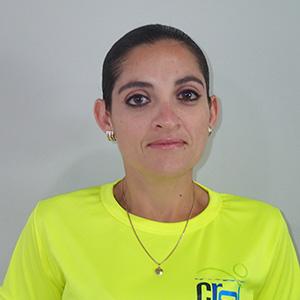 Gabriela Agüero Ávila