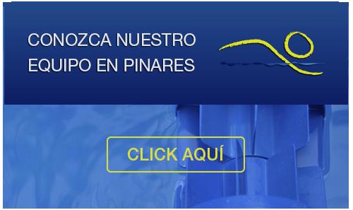 Personal Crol Pinares