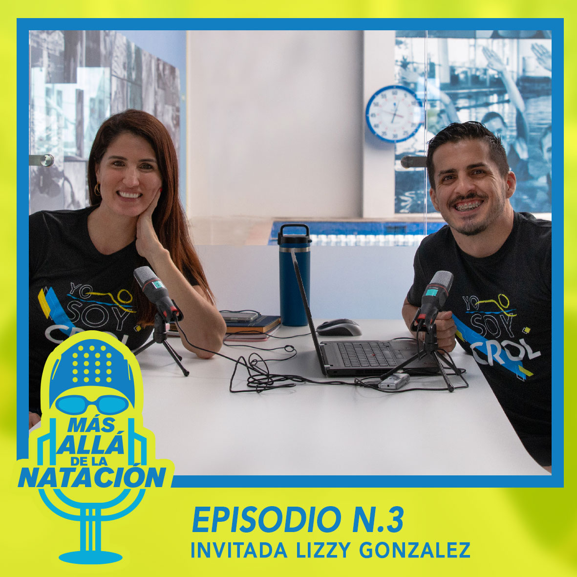 imagen-podcast-lizzy