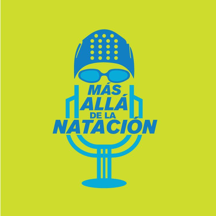 logo-podcast-mas-allá-de-la-natación-1